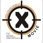 5 ноября 2009. X-MOVIE fest.09