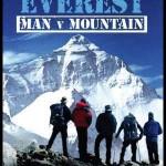Документльный фильм Everest: Man vs Mountain (онлайн)