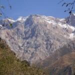 Сайрамские горы, горный фестиваль «Сайрам 2011»