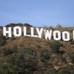 Обратная сторона Голливуда