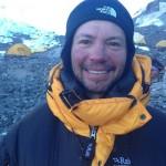 19 мая 2013 двое казахстанцев взошли на Эверест.
